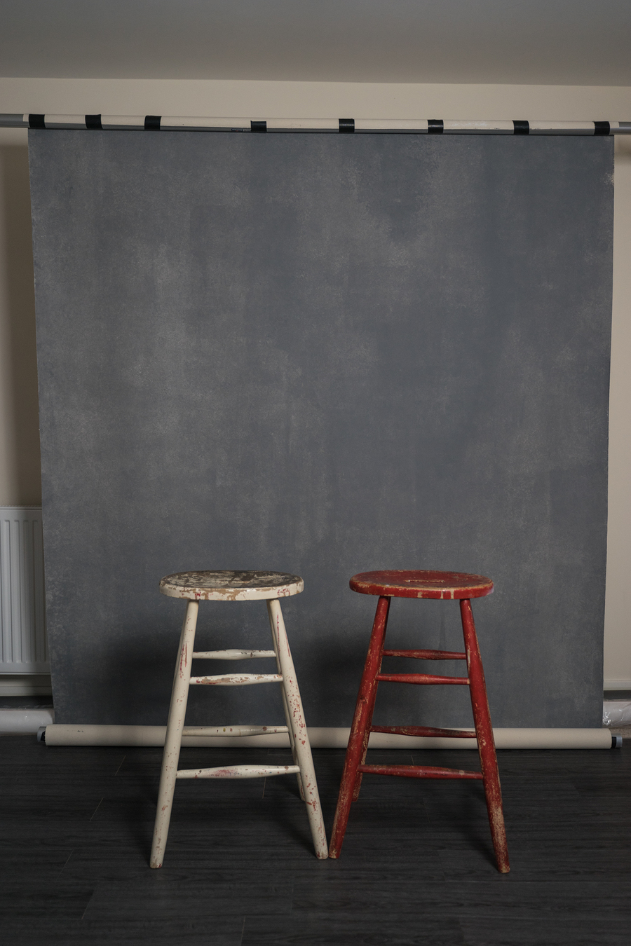 Grey and Stools /  / Uploaded 16th January 2021 @ 04:55 PM