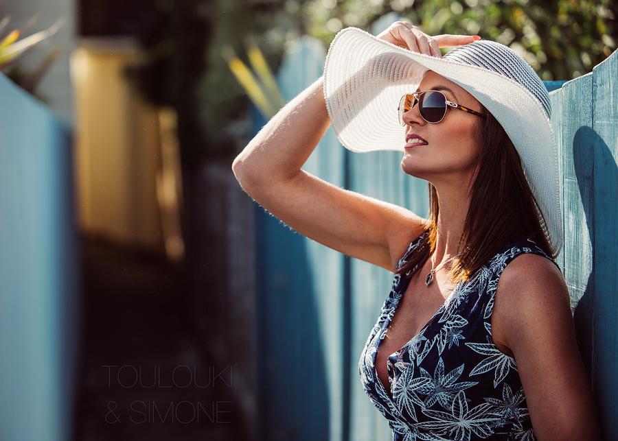 Photography by Simone Orsini, Photography by Toulouki Orsini, Model Alibrooks, Post processing by Toulouki Orsini Retouching / Uploaded 2nd July 2017 @ 01:41 PM
