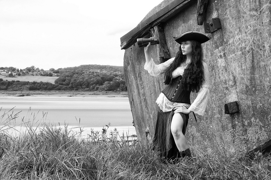Photography by Karen (KK), Model Leah_Axl / Uploaded 4th September 2012 @ 07:32 PM