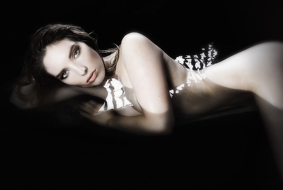 Model Hannah Ashton / Uploaded 19th September 2016 @ 02:46 PM