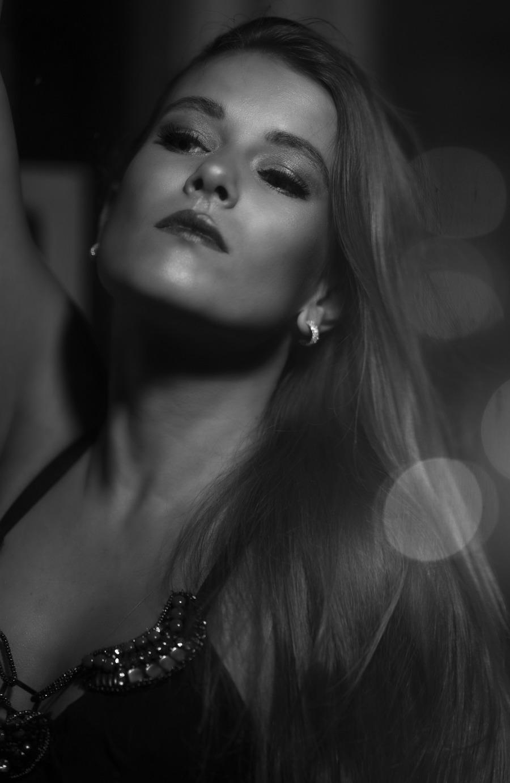 Kristina / Photography by Chris Parkinson, Model xxmyliuxx, Makeup by xxmyliuxx, Hair styling by xxmyliuxx / Uploaded 13th January 2021 @ 02:43 PM
