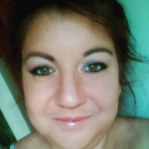 make up trial / Model Sammi71 / Uploaded 27th October 2016 @ 09:04 AM