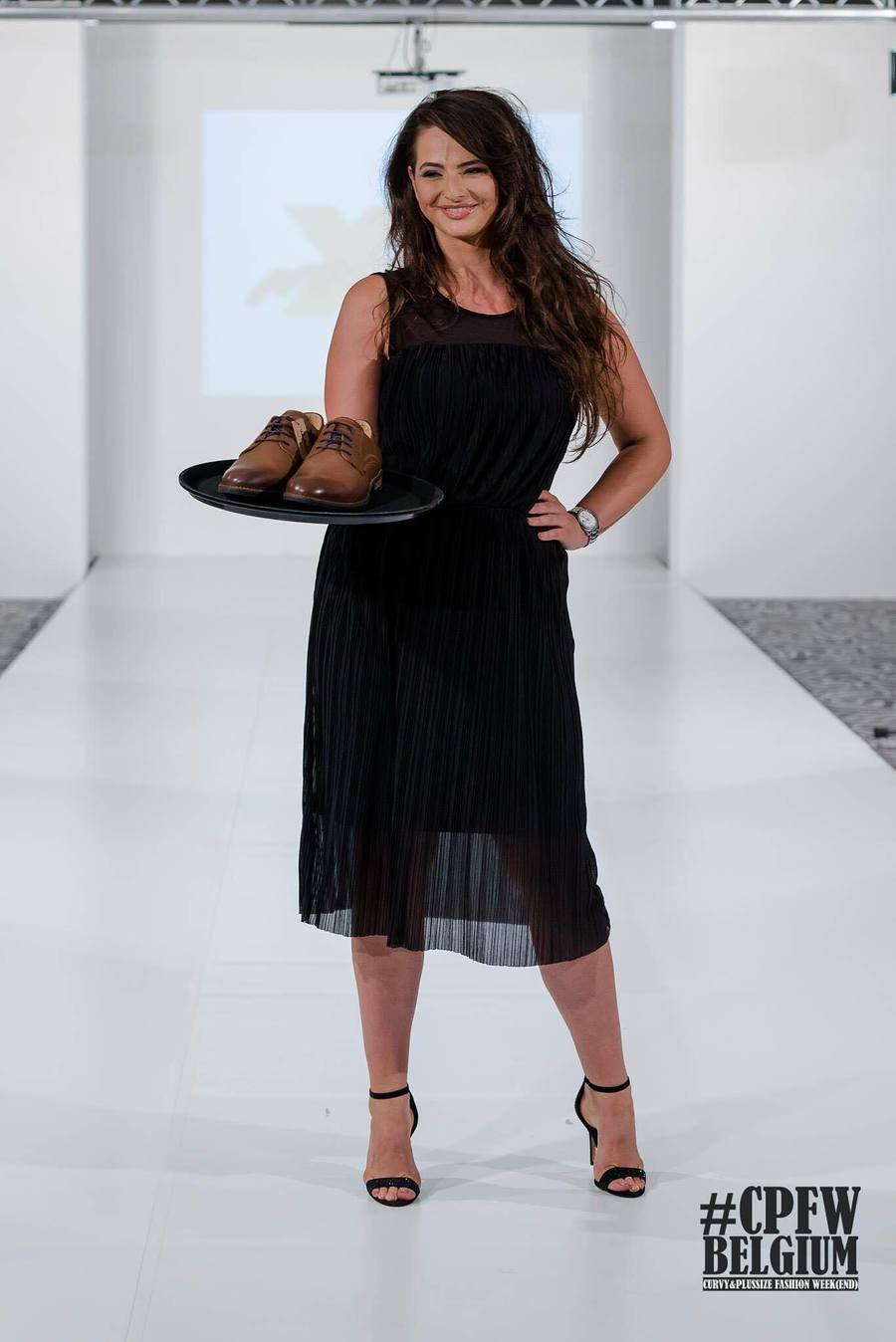 Shoes! / Model Adela Lupse / Uploaded 12th September 2016 @ 02:13 PM