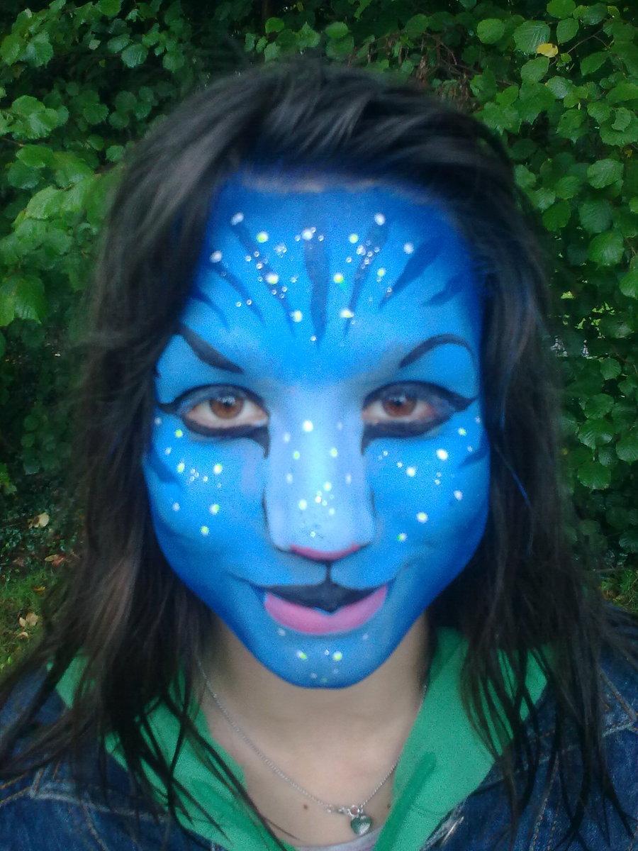 Avatar /  / Uploaded 21st September 2016 @ 04:59 PM
