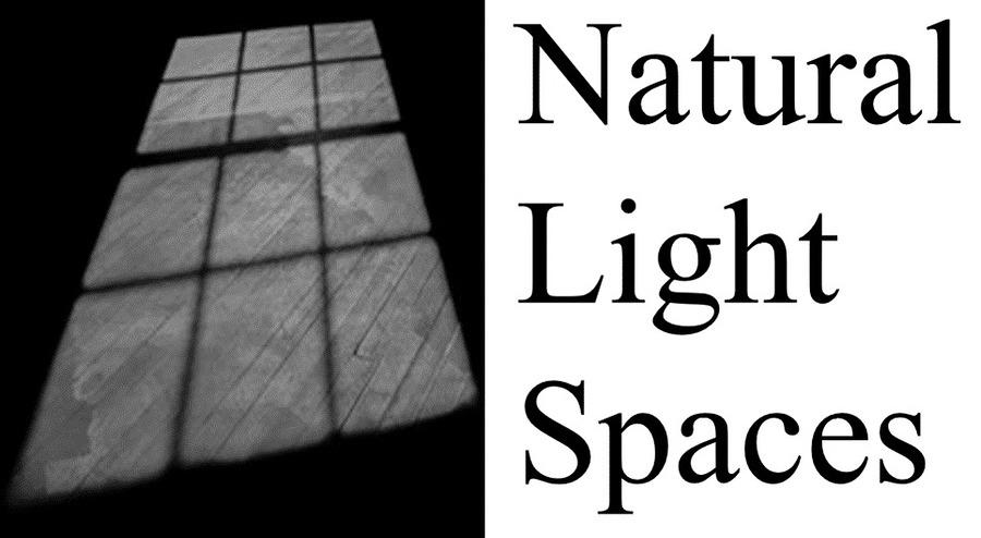 NLS / Taken at Natural Light Spaces / Uploaded 23rd October 2017 @ 09:37 PM