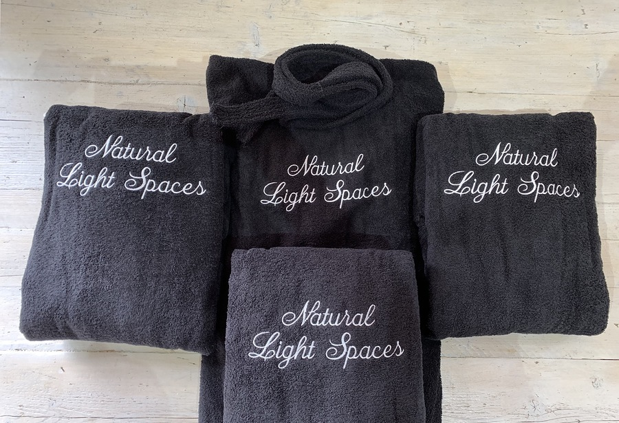 Studio Robes :) / Taken at Natural Light Spaces / Uploaded 12th September 2019 @ 08:40 PM