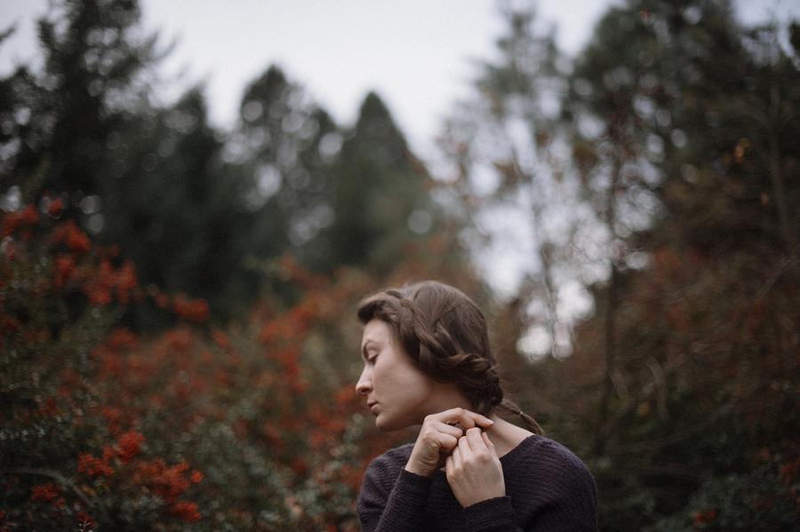 braid / Model erin elizabeth / Uploaded 1st January 2018 @ 10:43 PM