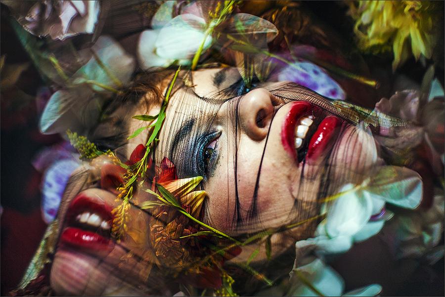 katarina II / Photography by kaleidescopix, Model Katarina Marie Mannequin / Uploaded 22nd October 2016 @ 11:12 PM