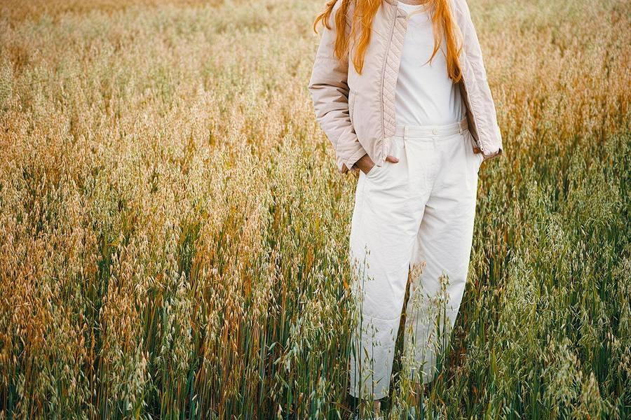 Folk Clothing London /  / Uploaded 25th October 2016 @ 11:58 PM