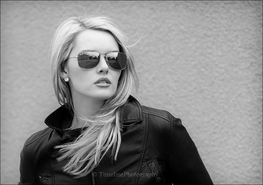 Photography by The Original TimelinePhotography on PP, Model Carla Monaco / Uploaded 4th May 2013 @ 07:29 PM