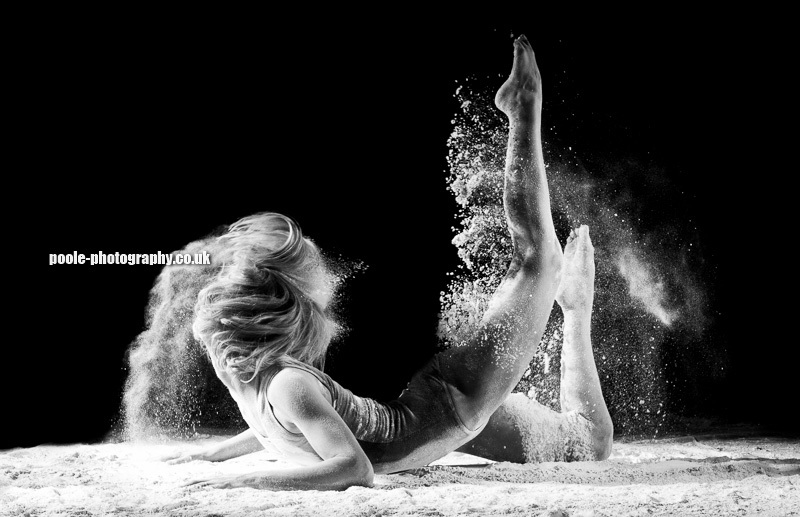 Dancer Portfolio / Taken at Poole-Photography / Uploaded 28th July 2017 @ 12:19 PM