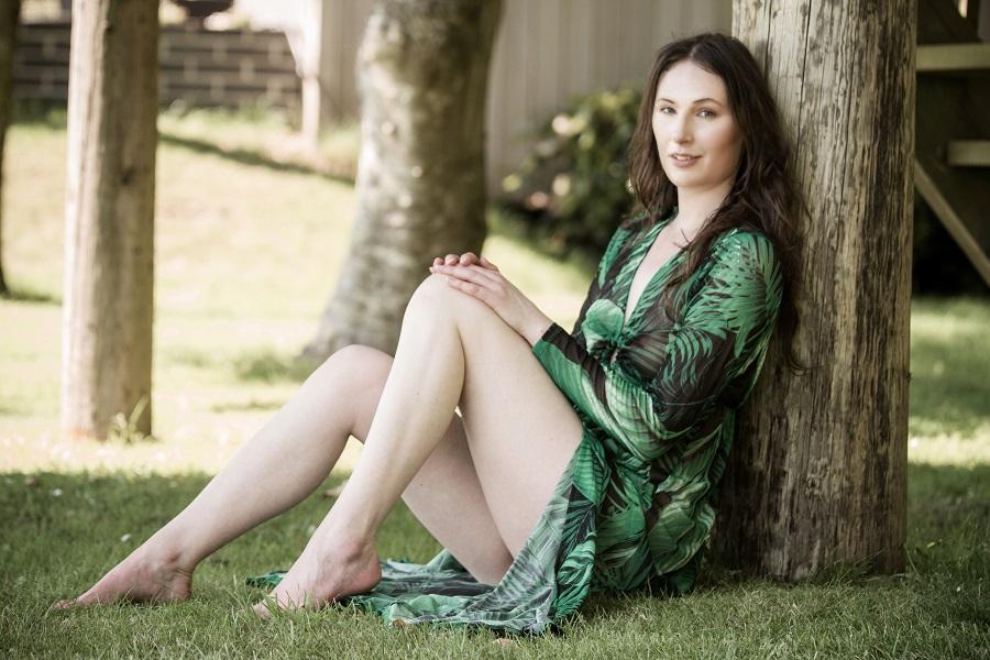 Zara Lee / Photography by Adrian Stewart, Model Zara_Lee / Uploaded 22nd July 2021 @ 06:14 PM