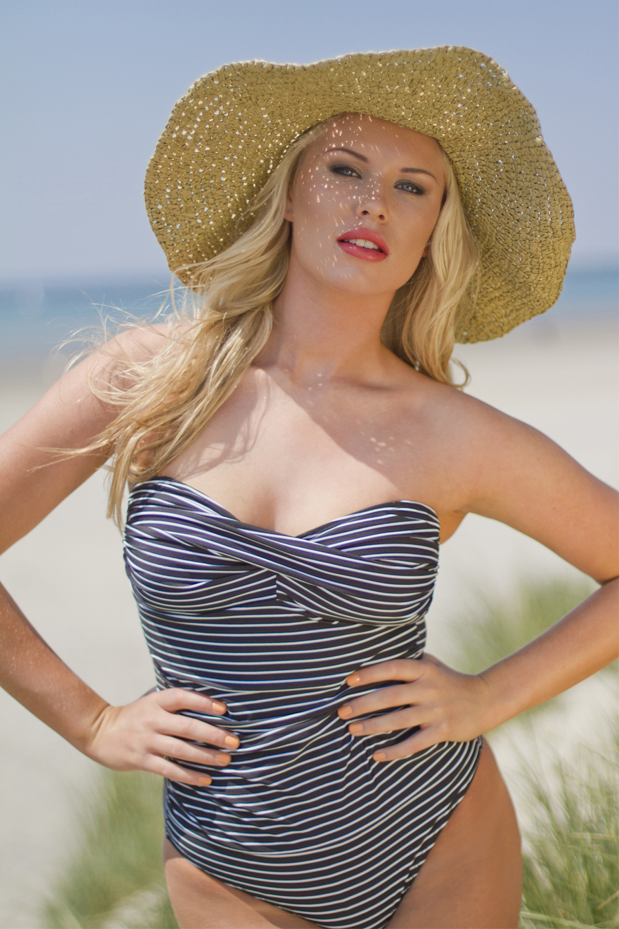 Beach Shoot / Photography by Panons Photography / Uploaded 10th September 2013 @ 04:02 PM
