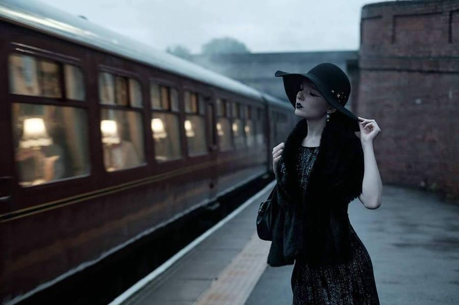 Photo by Wonderfully Wacky Webster