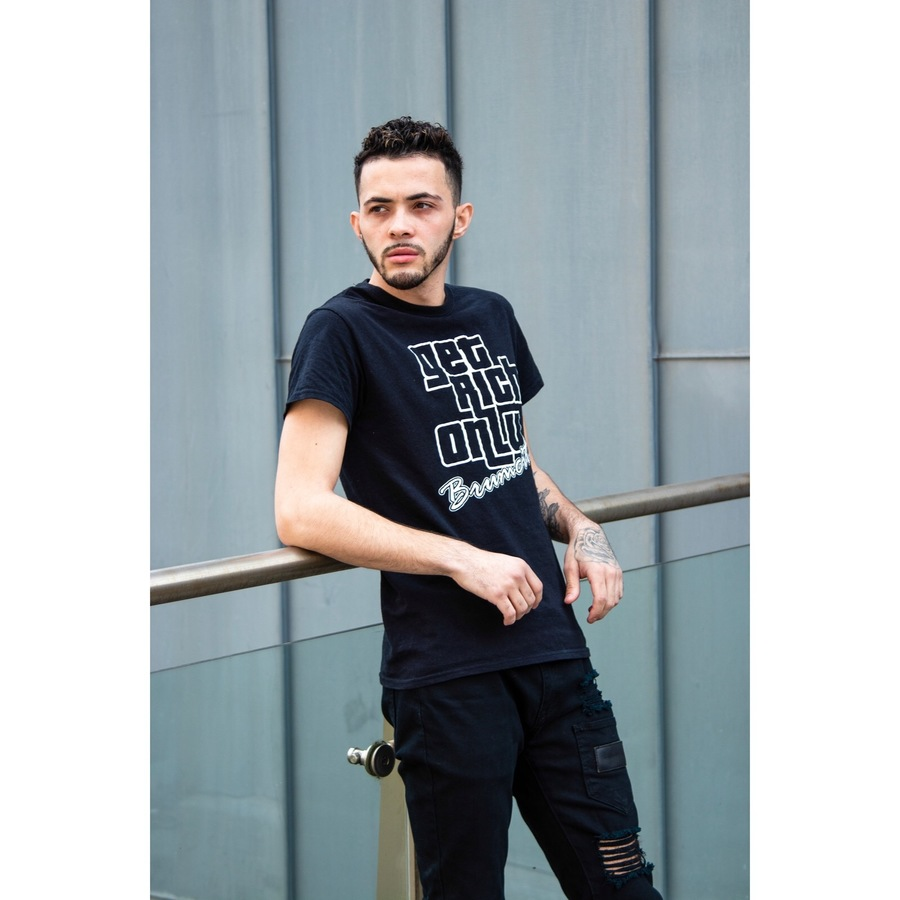 Birmingham uni shoot / Model ReeceJohnson / Uploaded 6th August 2019 @ 08:13 PM