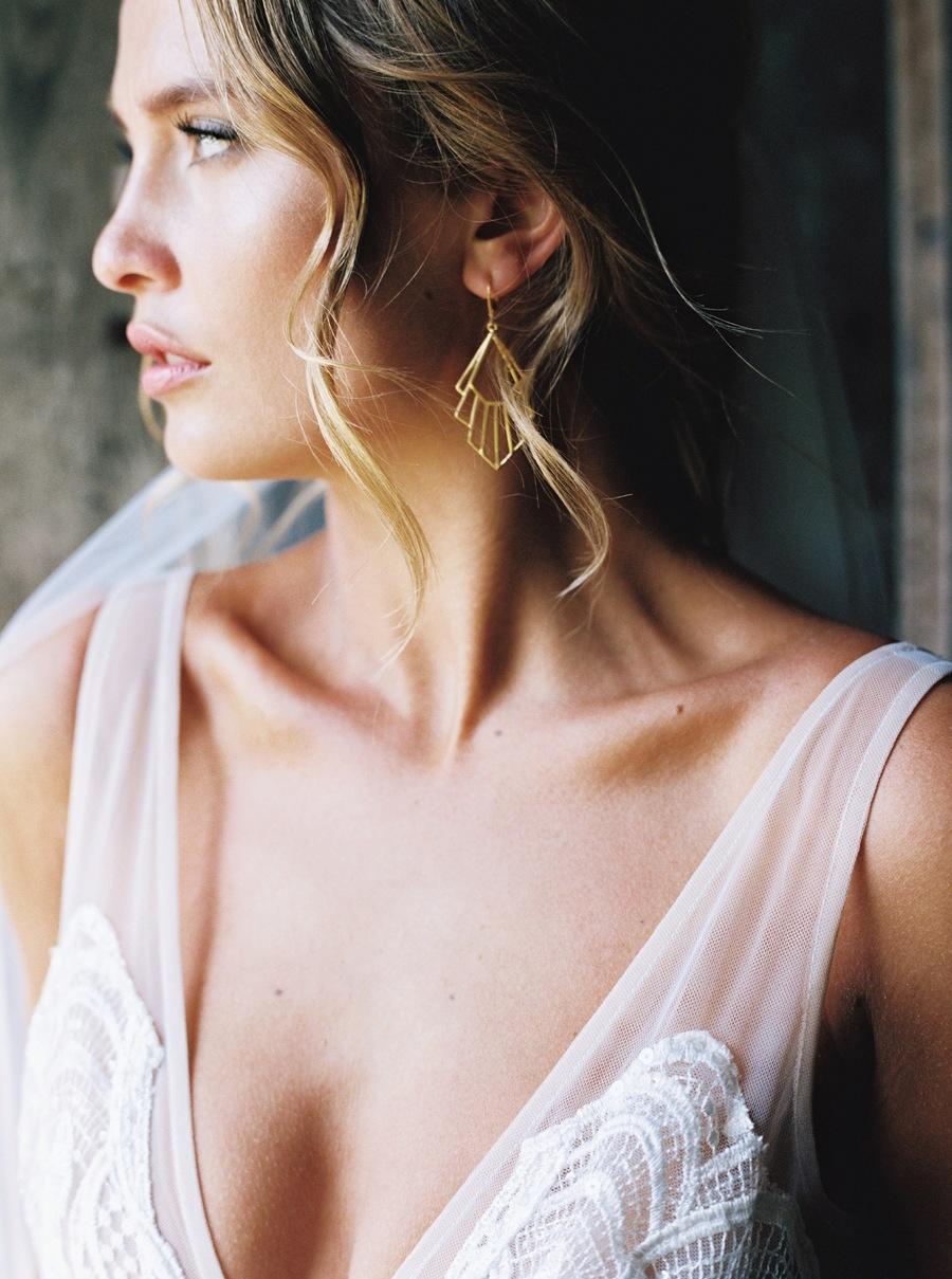 Model Lydia Gough / Uploaded 31st July 2020 @ 12:14 PM
