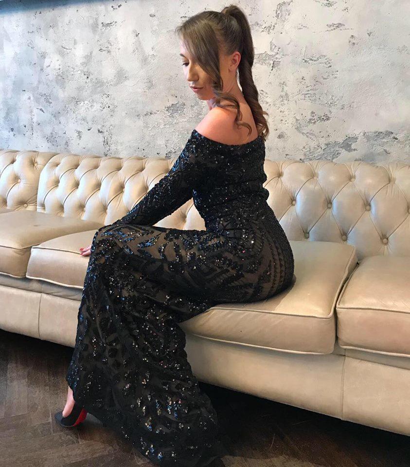 Model JessicaDelight / Uploaded 16th August 2018 @ 08:36 PM