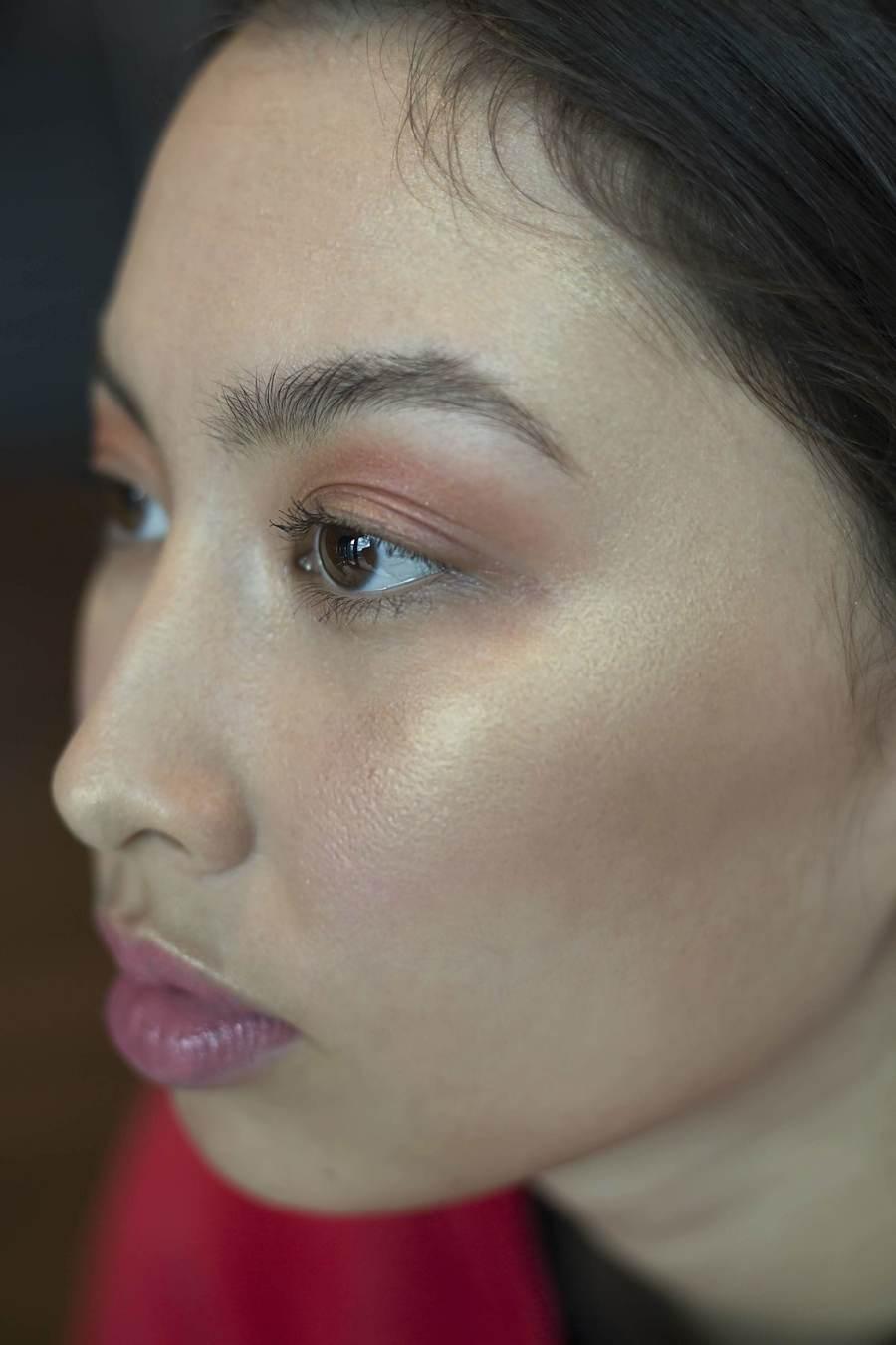 Makeup by Kelliemarnochmua / Uploaded 26th May 2018 @ 12:59 PM