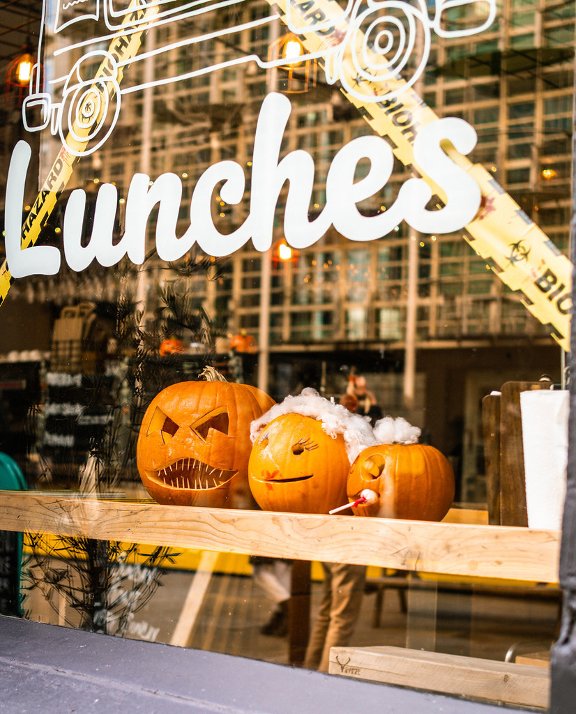pumpkin halloween / Photography by Temple Photography / Uploaded 27th October 2019 @ 01:39 PM