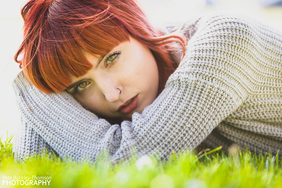 Charlotte / Photography by PBTPhoto, Model Charlottte / Uploaded 25th May 2014 @ 08:05 PM