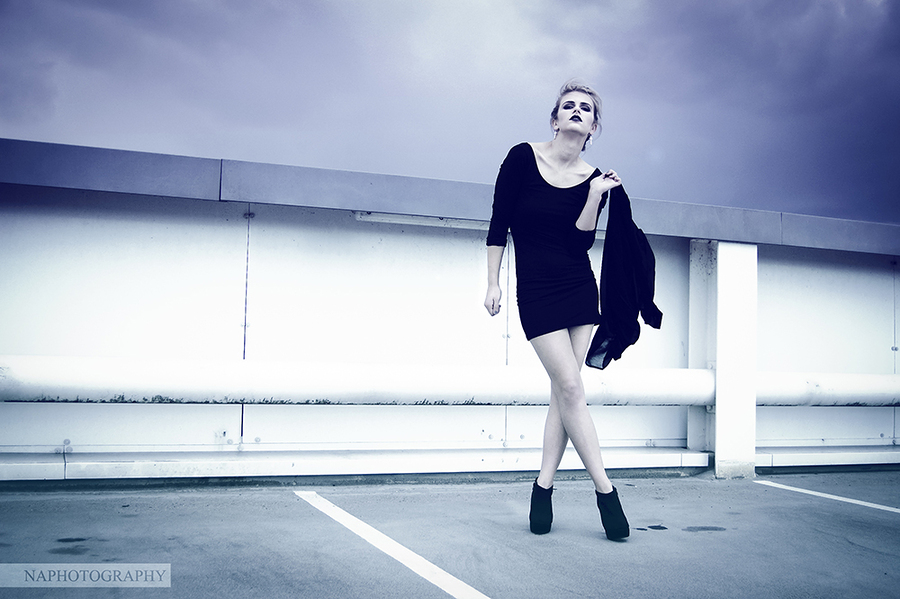 poppy keith  / Photography by NIKKALA ADES PHOTOGRAPHY / Uploaded 21st May 2012 @ 09:46 PM