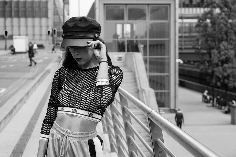 Phot by @jrsphotography / Model Lauraj18 / Uploaded 22nd July 2019 @ 11:31 AM