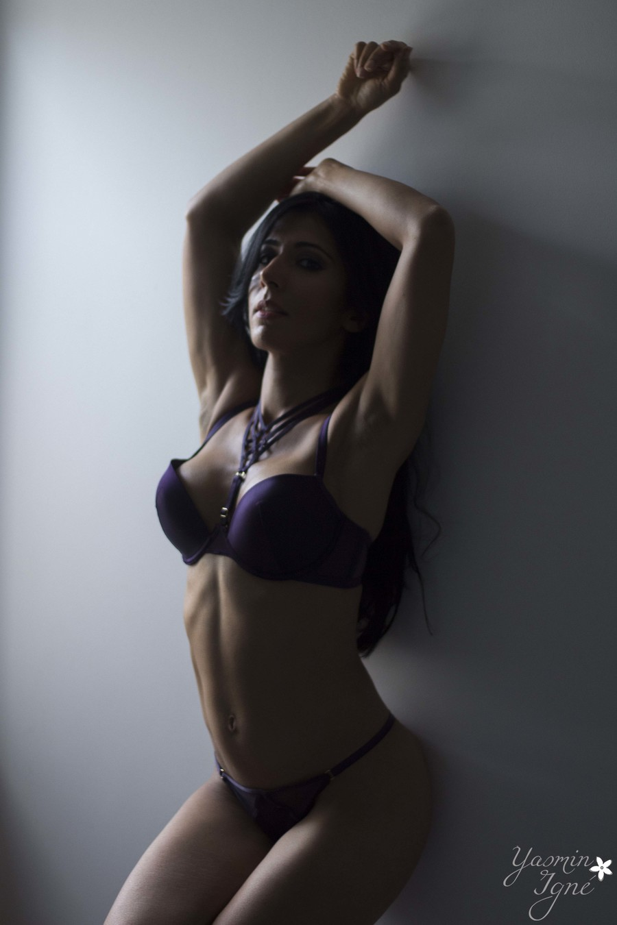 Model Gee Tedder / Uploaded 15th April 2018 @ 04:29 PM