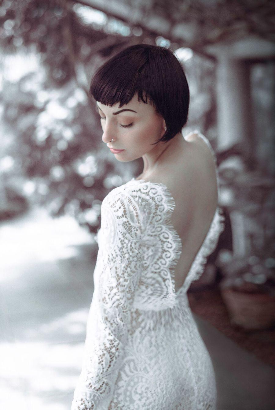 Model Marie Jean Taylor / Uploaded 22nd July 2017 @ 10:57 AM