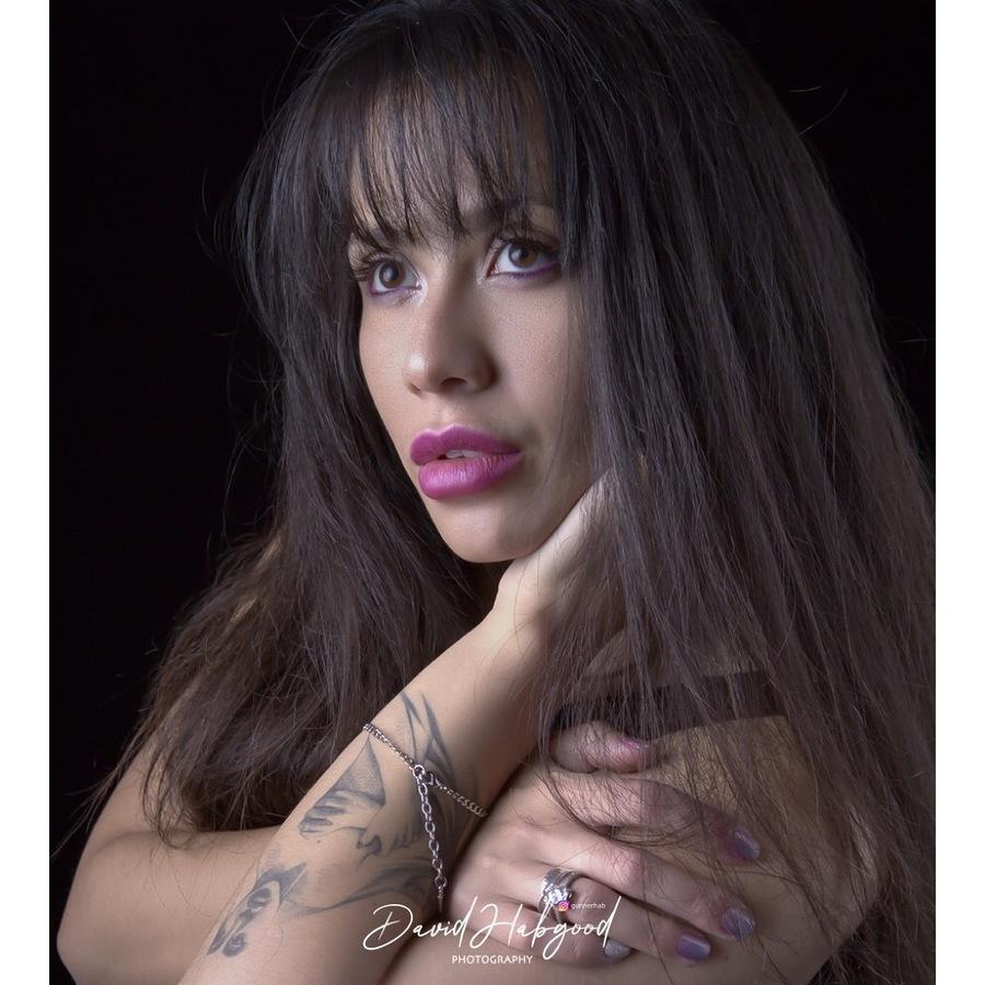 Kimmy / Photography by DJH Photo, Model Kimmy.K / Uploaded 28th November 2019 @ 08:47 AM