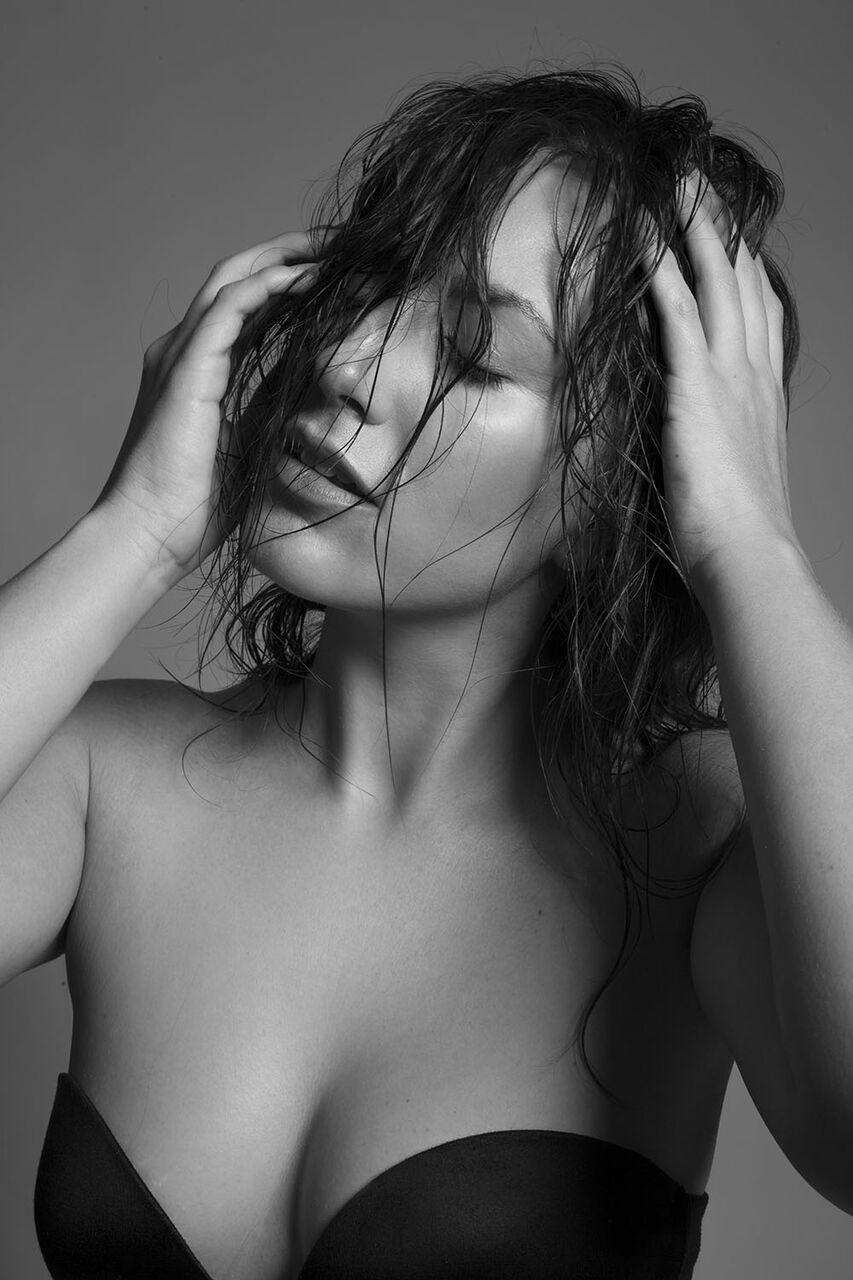 Model karolin / Uploaded 25th September 2017 @ 01:10 PM