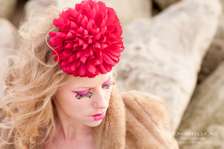 Effie / Photography by Howard Lucas / Uploaded 6th January 2014 @ 08:56 PM