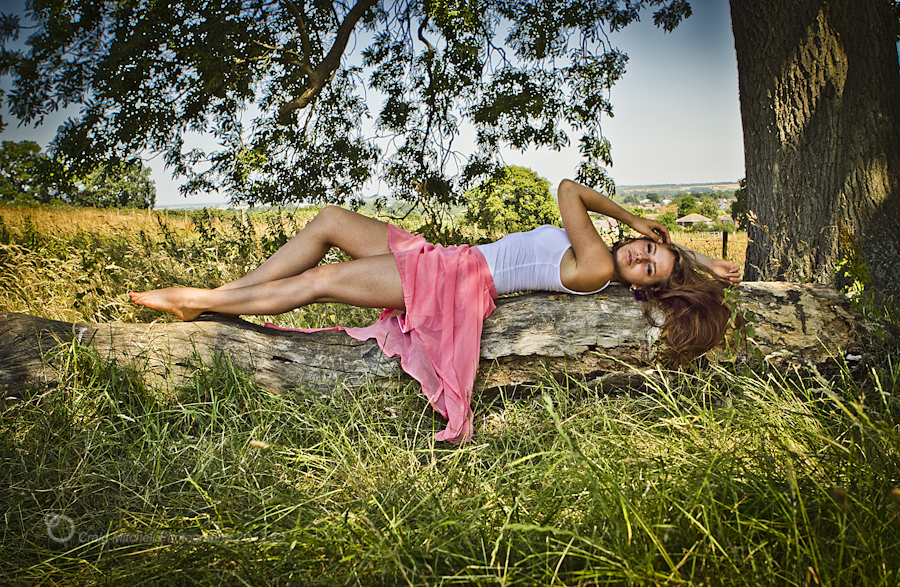 Relaxation / Photography by cpmitchell / Uploaded 4th August 2013 @ 11:44 AM