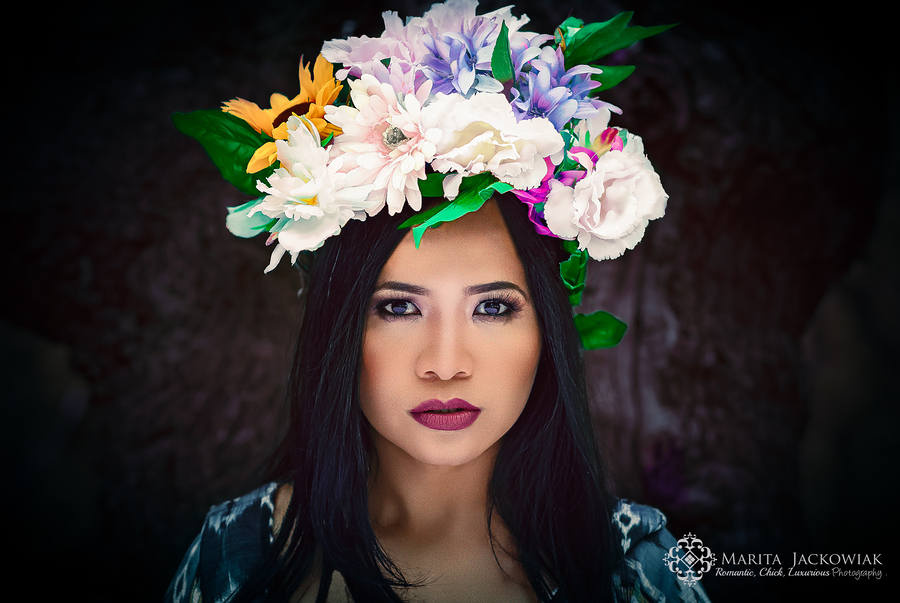 Torres / Photography by maritajackowiak / Uploaded 1st June 2015 @ 05:54 PM
