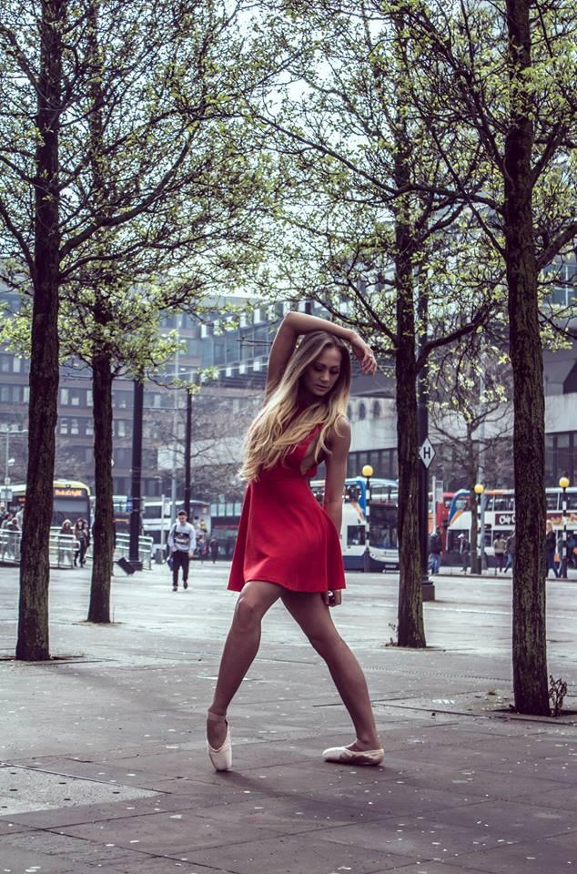 Model MissBB / Uploaded 19th January 2018 @ 04:41 PM