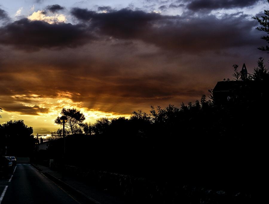 Photography by eyesofjobe / Uploaded 30th October 2015 @ 07:34 PM