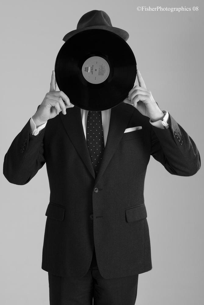 Male Fashion Suits Digital Studio Versions / Model Craig Ian McAlpine / Uploaded 20th February 2013 @ 04:19 PM