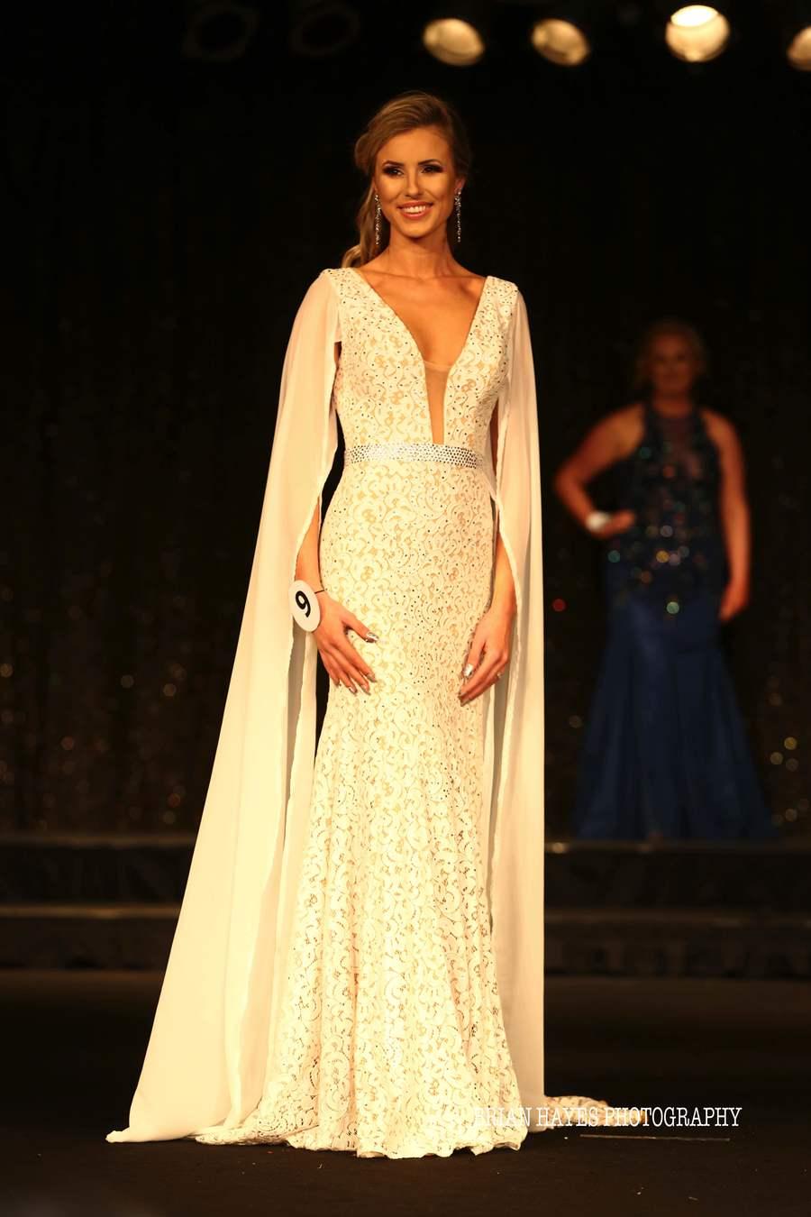 Jovani queen / Model Ms Hunter / Uploaded 30th January 2020 @ 01:46 PM