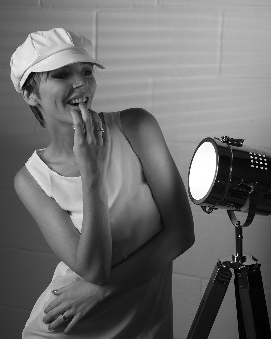 Photography by Inspire Studios Ltd, Model Amie Boulton, Taken at Inspire Studios Ltd / Uploaded 18th July 2018 @ 08:26 AM