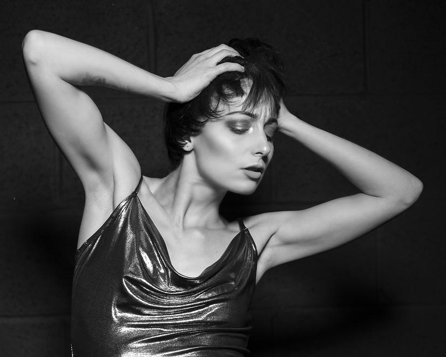 Inside my head / Photography by Inspire Studios Ltd, Model Marie Jean Saxton, Taken at Inspire Studios Ltd / Uploaded 28th May 2019 @ 07:23 AM