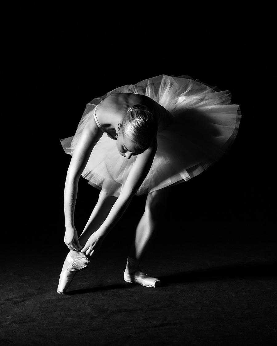 Ballet shoes / Photography by Inspire Studios Ltd, Model Ballerina.Elle, Taken at Inspire Studios Ltd / Uploaded 28th November 2019 @ 07:08 PM