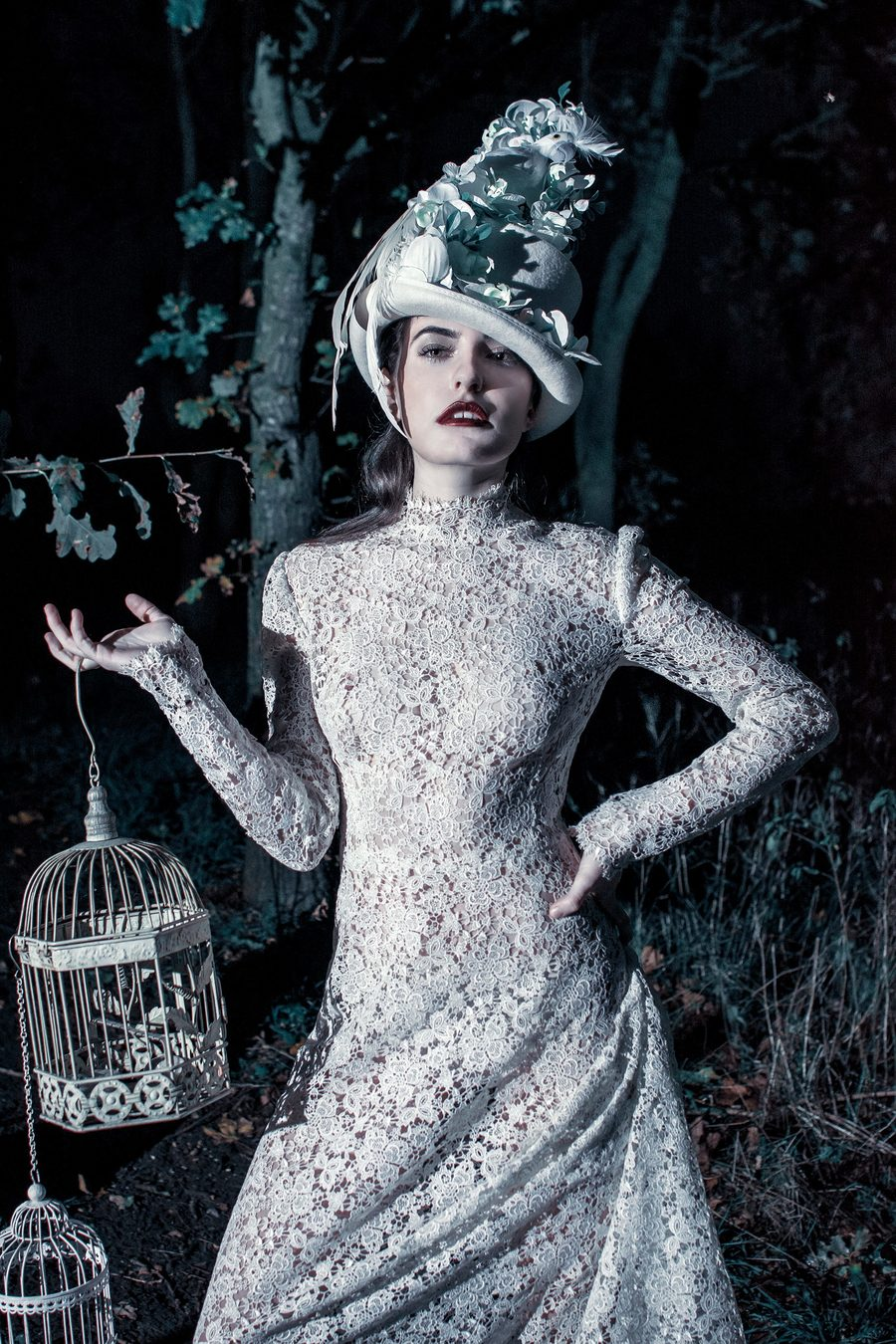 Makeup by creative beauty with Ameliajmua / Uploaded 27th January 2020 @ 01:53 PM
