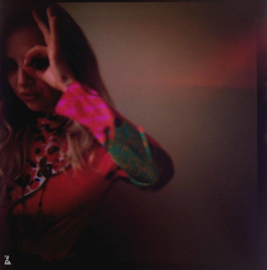 Natasha Kalashnikova (film) / Photography by Ramees Farooqi, Model Natasha AK4790 / Uploaded 21st January 2021 @ 08:18 AM
