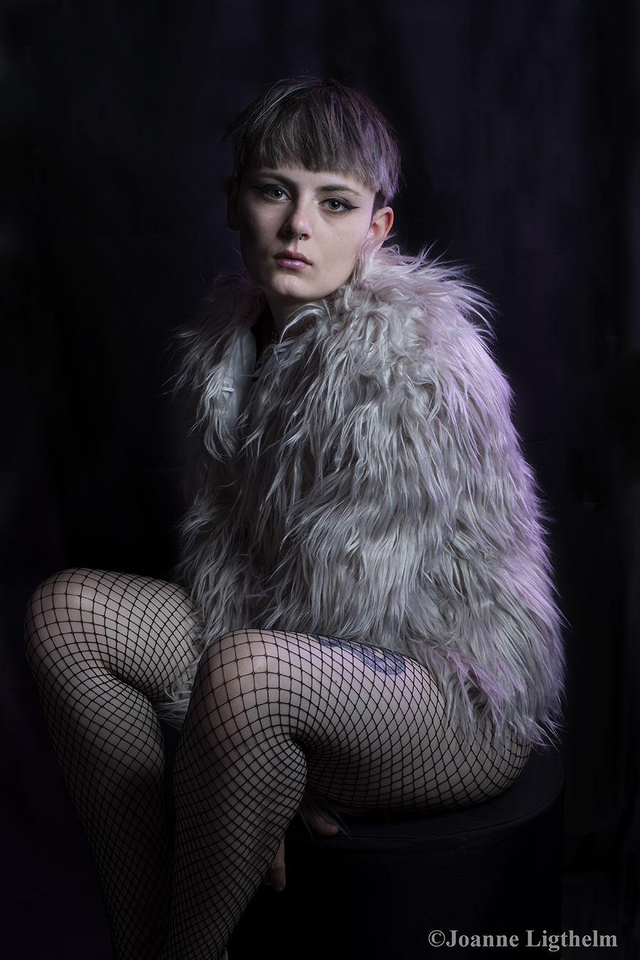 Photography by joanne Ligthelm, Model Jaq / Uploaded 1st August 2019 @ 11:51 AM