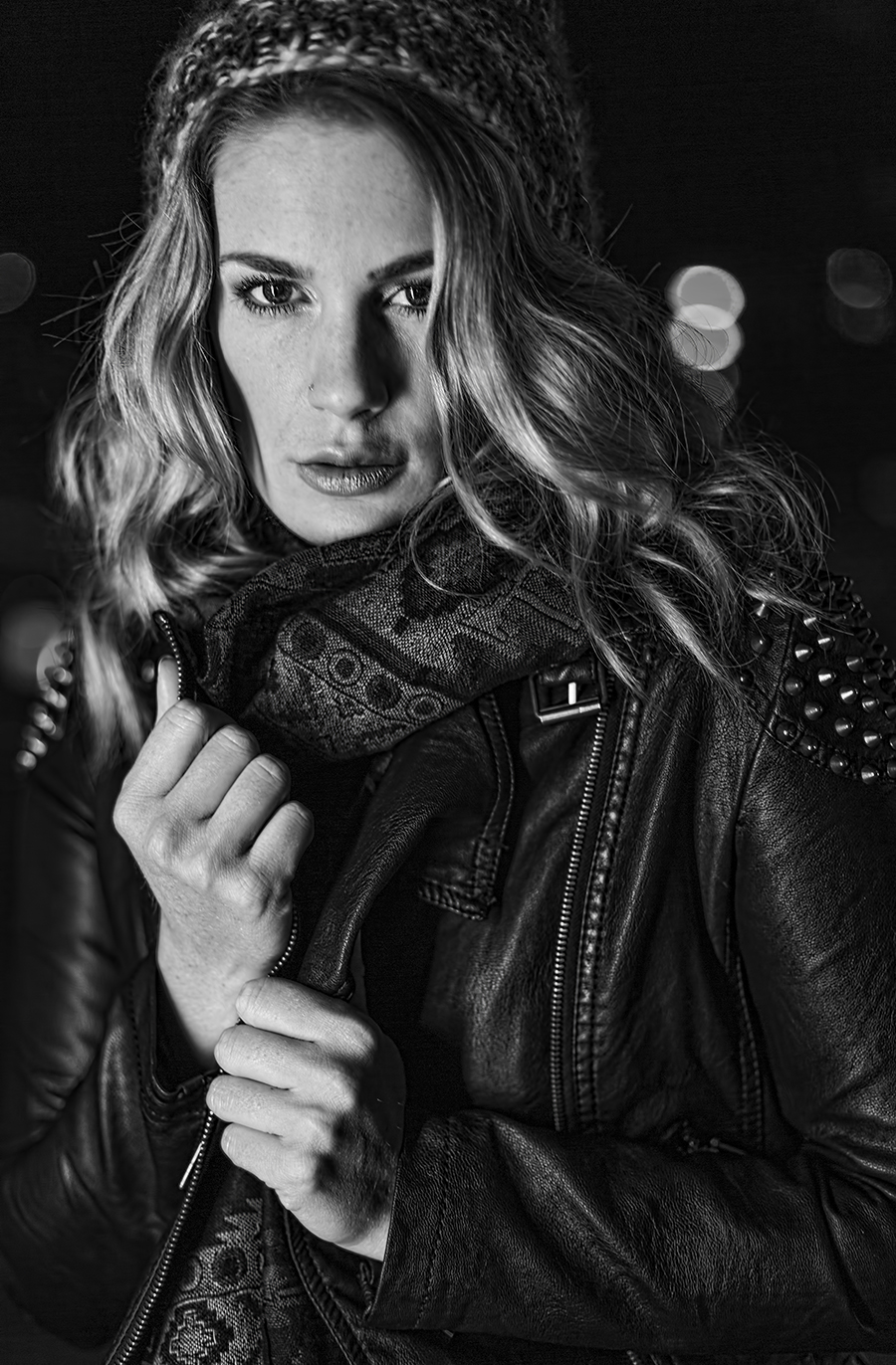 Photography by GaryMac Photography, Model Artemis Fauna / Uploaded 6th November 2015 @ 12:20 AM
