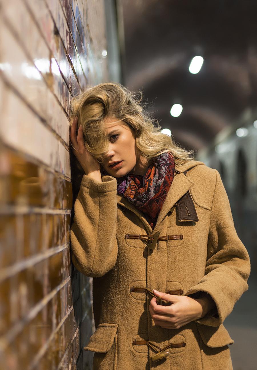 Photography by GaryMac Photography, Model Artemis Fauna / Uploaded 21st November 2015 @ 05:32 PM