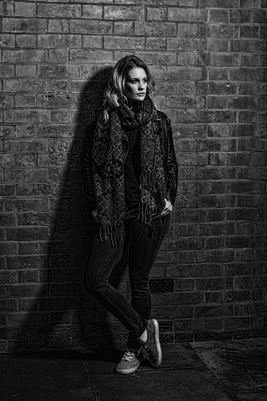 Photography by GaryMac Photography, Model Artemis Fauna / Uploaded 5th November 2015 @ 01:07 AM