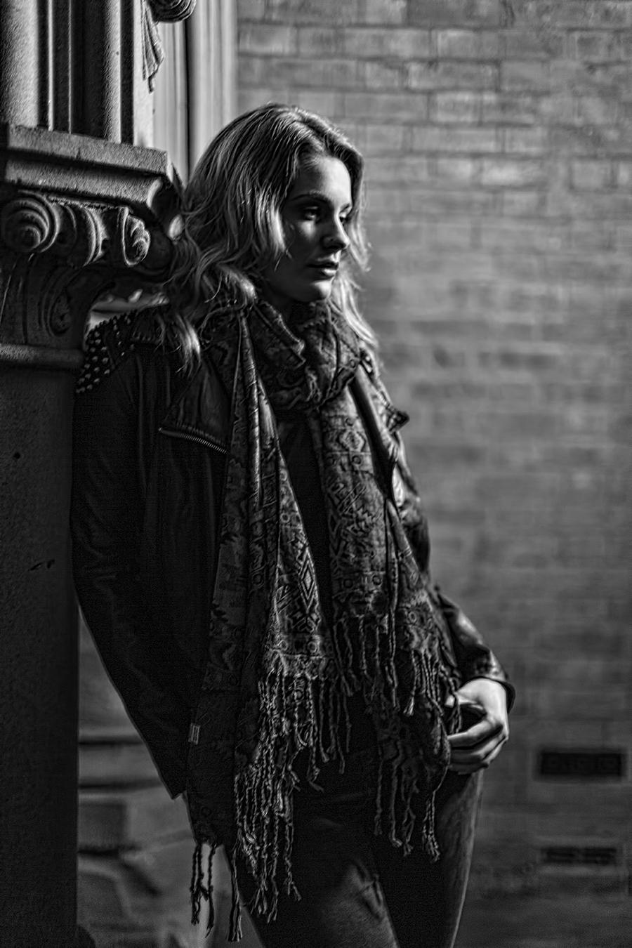Photography by GaryMac Photography, Model Artemis Fauna / Uploaded 5th November 2015 @ 01:09 AM