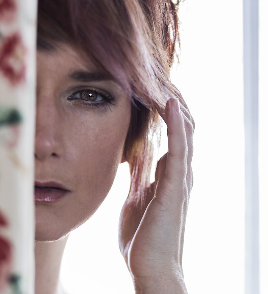Photography by GaryMac Photography, Model Stephanie Dubois / Uploaded 3rd April 2016 @ 10:47 PM