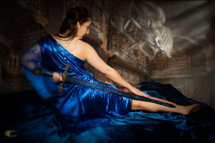 Photography by Ste, Model clara 1, Taken at Studio38Birkenhead / Uploaded 7th February 2020 @ 08:26 PM
