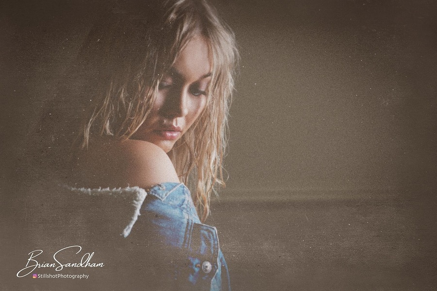 Grit / Model bethany cammack, Taken at Photography 4 4 / Uploaded 22nd May 2020 @ 06:58 AM